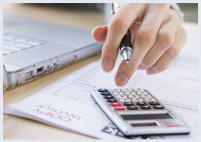 matematicando calculadora
